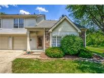 View 2450 Chaseway Ct Indianapolis IN