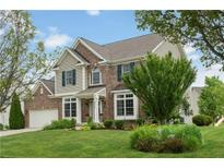 View 8958 Carnation Dr Noblesville IN