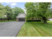 View 3739 S Creekside Dr New Palestine IN