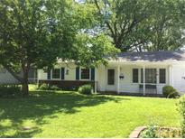 View 7911 Roseway Ct Indianapolis IN