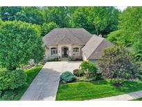 View 9615 Timberline Ct Indianapolis IN