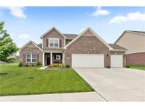 View 3311 S Courtney Dr New Palestine IN