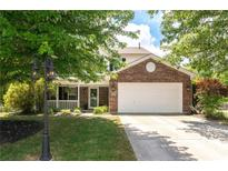 View 18803 Orleans Ct Noblesville IN