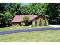 View 8032 Joni Ave Martinsville IN