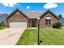 View 10266 Carmine Dr Noblesville IN