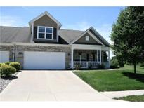 View 10875 Chapel Woods Blvd Noblesville IN