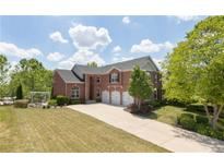 View 15173 Clove Hitch Ct Fishers IN