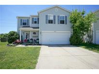 View 14608 Roeriver Ct Noblesville IN