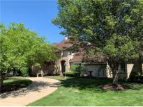 View 11670 Diamond Pointe Ct Indianapolis IN