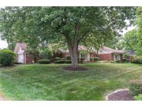 View 5301 Greenwillow Rd # 143 Indianapolis IN