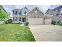 View 7825 Wahlberg Dr Zionsville IN