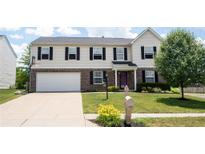 View 10931 Balfour Dr Noblesville IN