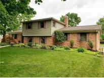 View 6806 Dorchester Ct Indianapolis IN