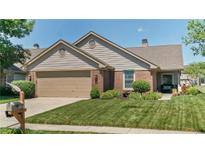View 17804 Bentgrass Dr Noblesville IN