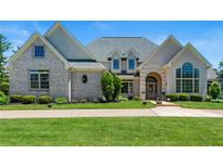 View 8101 Wellsbrook Dr Indianapolis IN