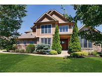 View 14488 Copper Ridge Dr Fishers IN