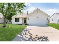 View 5976 Marco St Plainfield IN