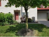 View 6134 Wildcat Dr # 7H Indianapolis IN