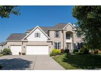 View 8972 Daisy Ct Noblesville IN