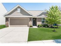 View 12620 Antigua Dr Noblesville IN