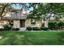 View 574 Conner Creek Dr Fishers IN