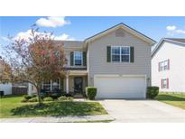 View 8405 Catchfly Dr Plainfield IN