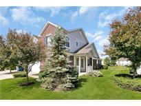 View 10918 Perry Pear Dr Zionsville IN