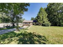 View 1536 S Mt Nebo Rd Martinsville IN