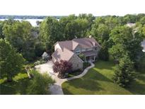 View 11930 Bluestone Dr Indianapolis IN