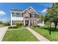 View 12810 Hearthstone Dr Fishers IN