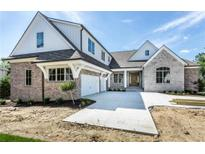 View 301 Beechwood Farm Ln Indianapolis IN