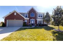 View 12788 Cermack Way Fishers IN