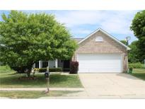 View 10816 Trailwood Dr Fishers IN