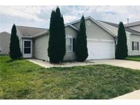 View 11913 Pronghorn Cir Noblesville IN
