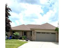 View 921 Brookside Lane Plainfield IN