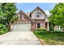 View 8594 Lansdowne Dr Fishers IN