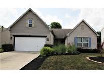 View 860 Weeping Way Ln Avon IN