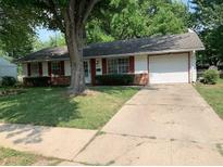 View 4049 Whitaker Dr Indianapolis IN