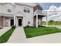 View 12075 Scoria Dr # 1200 Fishers IN