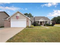 View 4459 Everest Dr Westfield IN
