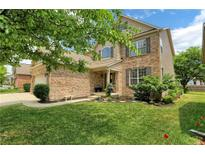 View 7811 Parkdale Dr Zionsville IN