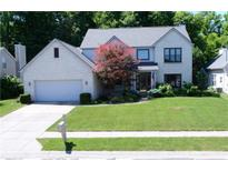 View 10917 Sawgrass Dr Fishers IN