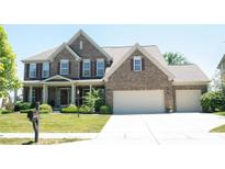 View 13855 Cold Spring Dr Fishers IN