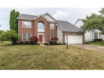 View 12546 Crystal Pointe Dr Indianapolis IN