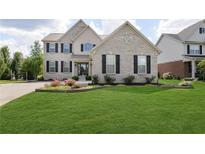 View 12768 Federal Pl Fishers IN