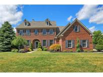 View 8846 Pin Oak Dr Zionsville IN