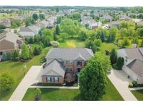 View 12445 Cirrus Dr Fishers IN