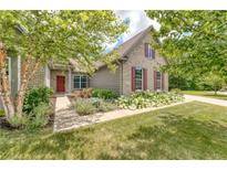 View 6723 Colville Pl Indianapolis IN