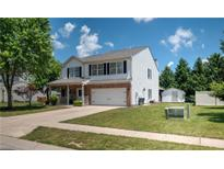 View 5965 Pennekamp Ct Plainfield IN
