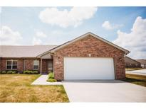View 4308 Hamilton Way Plainfield IN